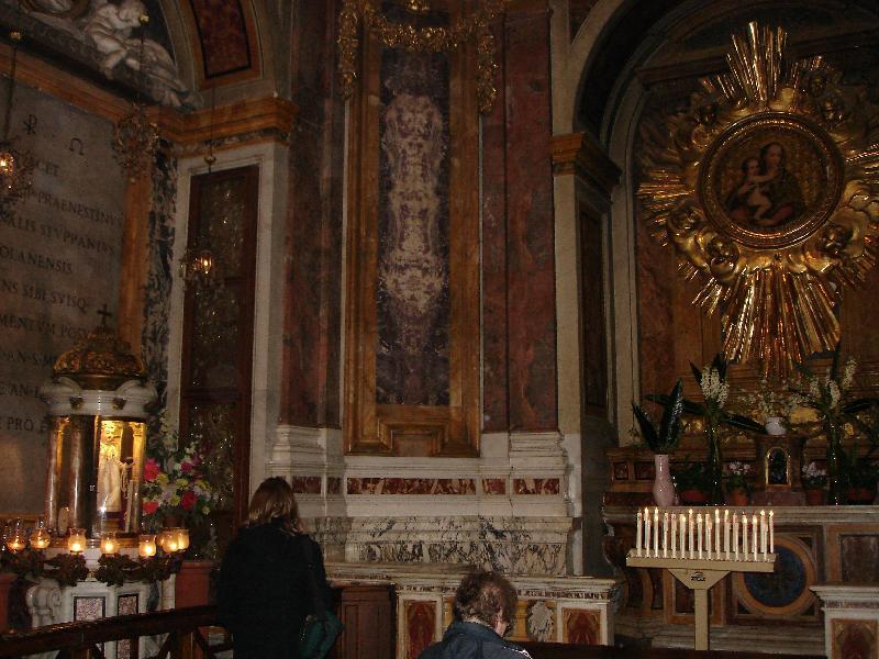 San Andrea