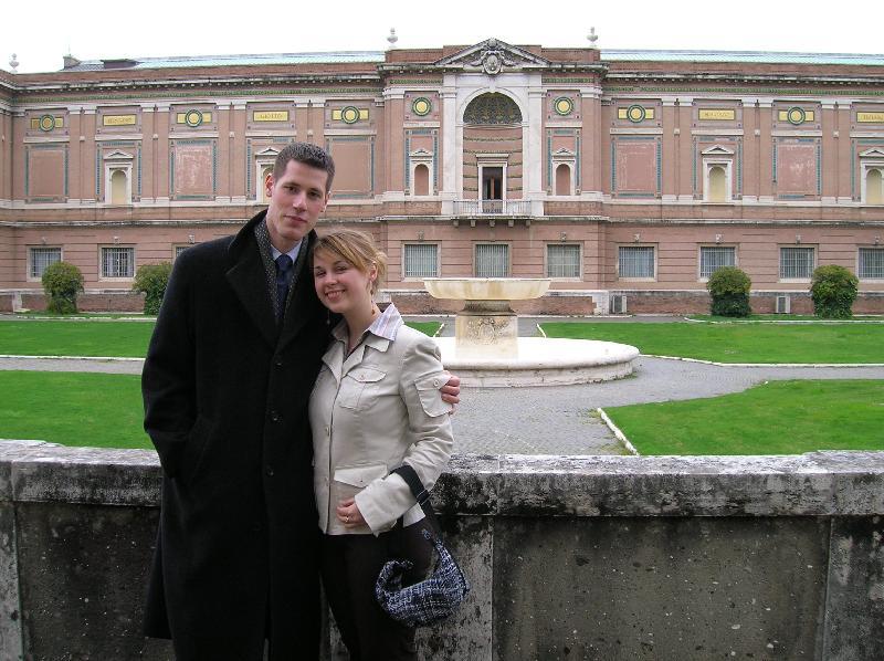 Philipp & Giuliangela