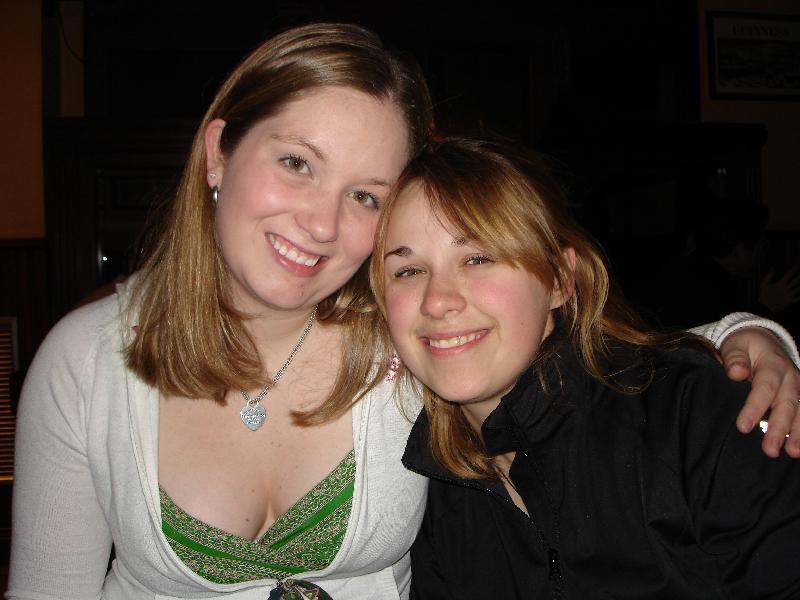Angela & Giuliangela