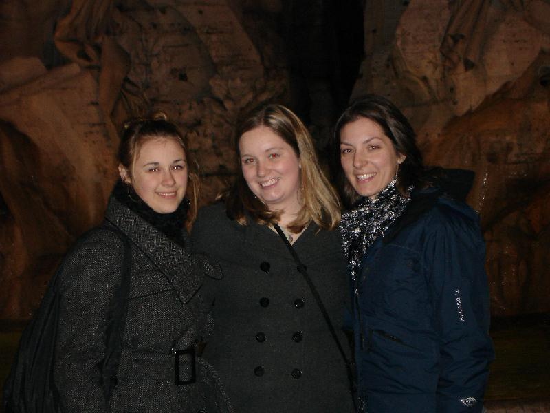Giuliangela,Angela,Annie